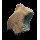 """THON """" Venus """"scultura in pietra, h.cm.30x24x12, tot. h.cm.40, firmata e datata 1985"""